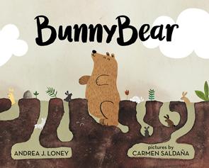 Bunny_Bear_covr