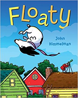 floaty cover