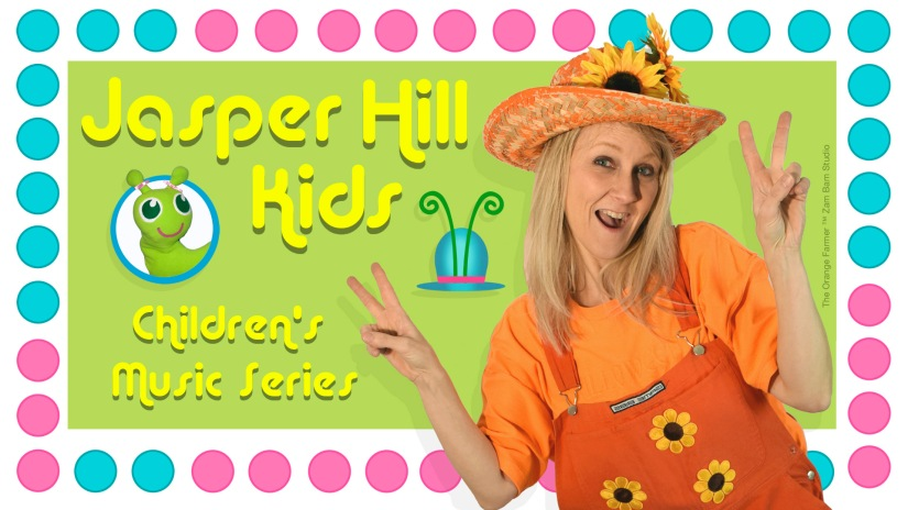jasper hill fb event advert2 final